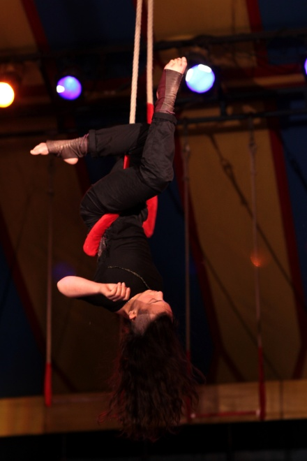 Trapeze (107).JPG