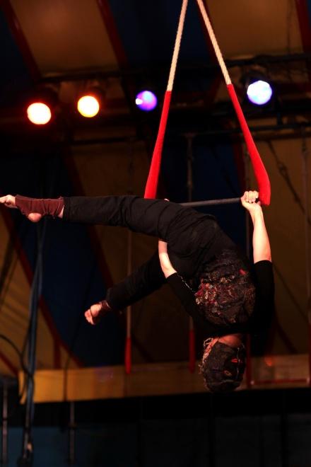 Trapeze (4).JPG