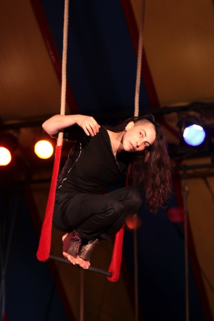 Trapeze (58).JPG