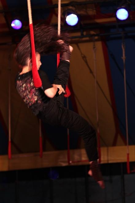 Trapeze (81).JPG