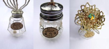 fleurs de sel copy