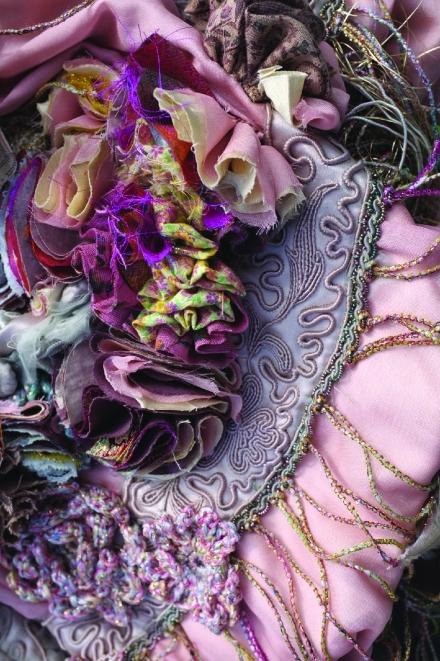 detail-robe
