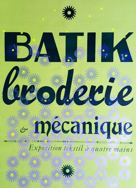 Batik et méca pour sainté .jpg
