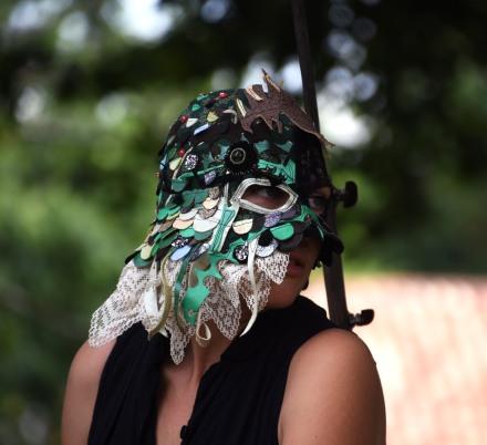 jade portrait.jpg