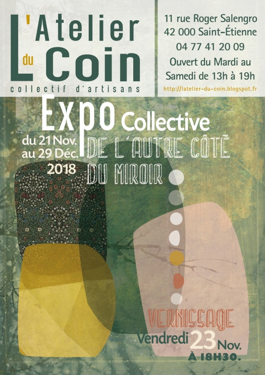 AfficheA5-EXPO CO-DE L'AUTRE CÔTÉ DU MIROIR-ADC-Nov-Dec-2018-Web&Mail(1).jpg