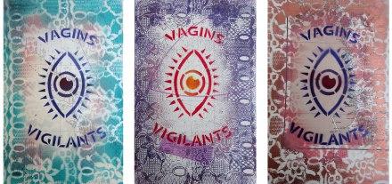 vagins.jpg