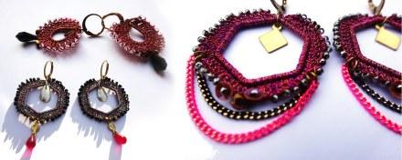 boucles crochet.jpg